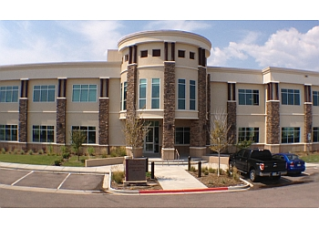 Colorado Springs urgent care clinic Alliance Urgent Care & Family Practice