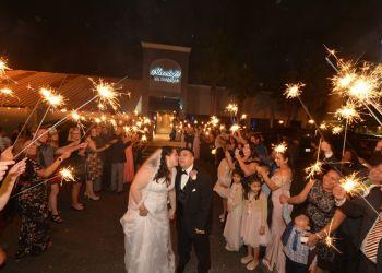 San Antonio dj Allianze Events