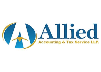 Vancouver accounting firm Allied Accounting & Tax Service Inc.