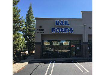 Roseville bail bond Allied Bail Bonds