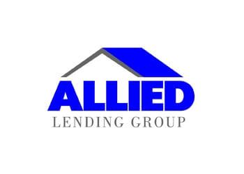 Allied Lending Group