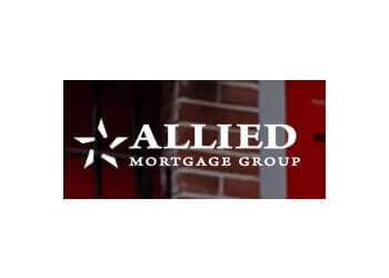 Yonkers mortgage company Allied Mortgage Group
