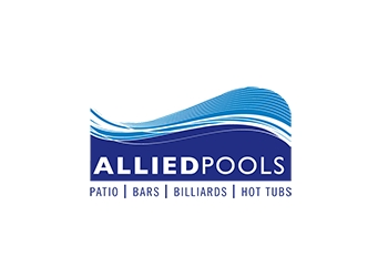 Milwaukee pool service Allied Pools