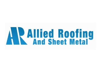 Fort Lauderdale roofing contractor Allied Roofing & Sheet Metal, Inc.