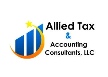 Charlotte tax service Allied Tax & Accounting Consultants, LLC