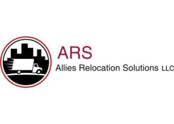 Fullerton moving company Allies Relocation Solutions LLC