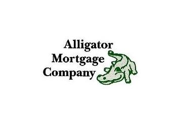 Gainesville mortgage company Alligator Mortgage Company