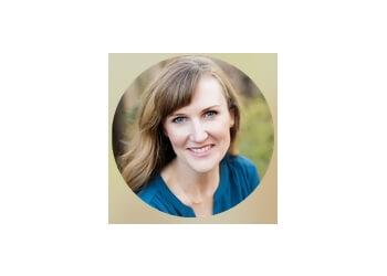 Chattanooga dermatologist Allison Goddard, MD, FAAD