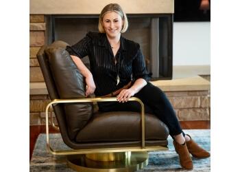 Austin interior designer Allison Jaffe Interior Design LLC