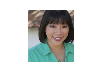 Las Vegas real estate agent Allison Jung