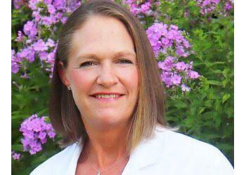 Philadelphia gynecologist Allison Keen, MD - Philadelphia Women's Health & Wellness