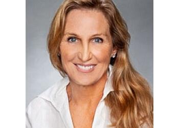 Nashville real estate agent Allison Kennedy