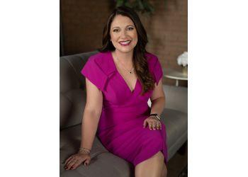 Scottsdale estate planning lawyer Allison L. Kierman - Kierman Law PLC