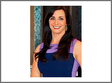 Dallas ent doctor Allison N Wyll, MD
