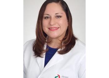 Surprise endocrinologist Allison Peckumn, DO, FACE