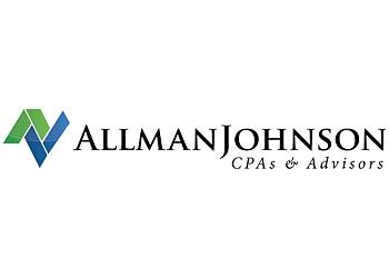 Indianapolis accounting firm Allman Johnson CPAs & Advisors