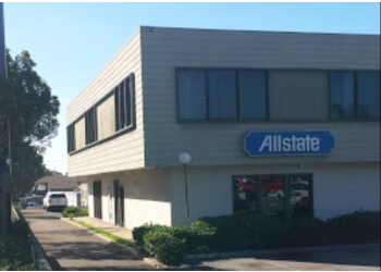 San Diego driving school Allstate Driving School