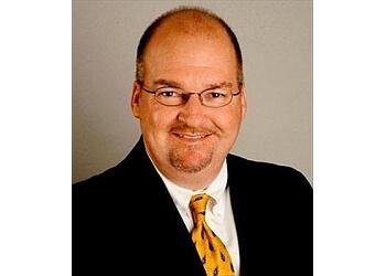 Augusta insurance agent Allstate Insurance - Tony Barr