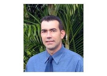 Pembroke Pines insurance agent Allstate Insurance - Alex Toral