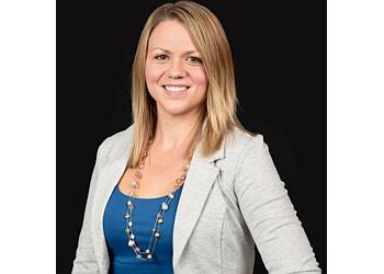 Clarksville insurance agent Allstate Insurance - Alexis Goines