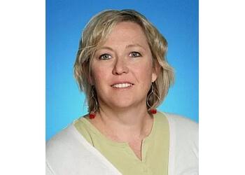 Boise City insurance agent Allstate Insurance - Amy Gatherum