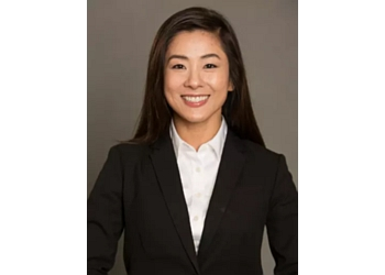 Arlington insurance agent Allstate Insurance - Amy Nga Le