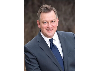 McKinney insurance agent Allstate Insurance - Andrew Harpole