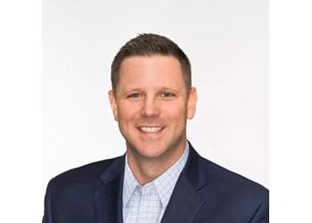Milwaukee insurance agent Allstate Insurance - Andrew J. McCabe