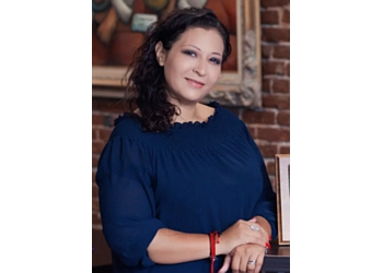 Los Angeles insurance agent Allstate Insurance - Beatriz Zaragoza