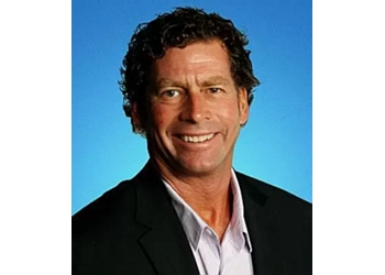 Long Beach insurance agent Allstate Insurance - Blaine Davis