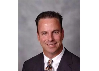 Plano insurance agent Allstate Insurance - Brad Williamson