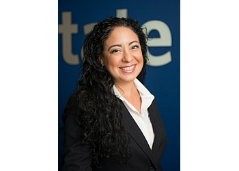 McAllen insurance agent Allstate Insurance - Brenda Gomez