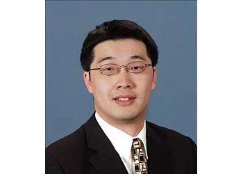 Fremont insurance agent Allstate Insurance - Christopher Chen