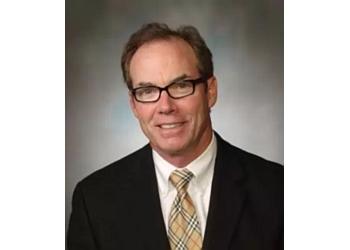 Toledo insurance agent Allstate Insurance - Chuck Bodette