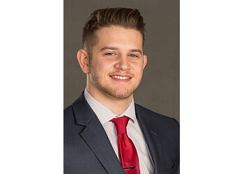 Toledo insurance agent Allstate Insurance - Cody Ickes