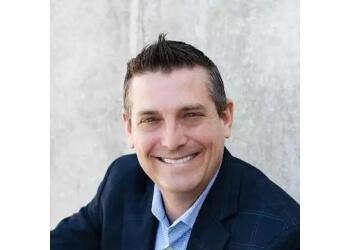 Tucson insurance agent Allstate Insurance - Craig Pretzinger