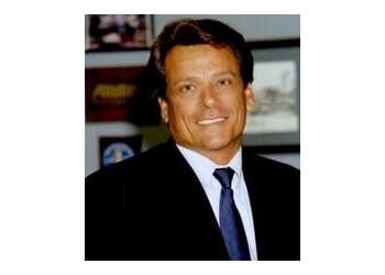 Chattanooga insurance agent Allstate Insurance - Craig Simmons
