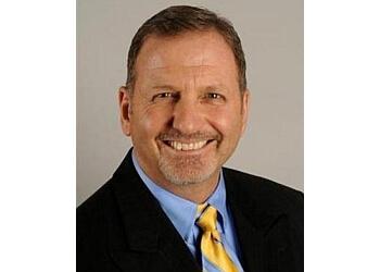 Mesquite insurance agent Allstate Insurance - Craig Zolkowski