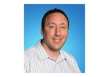 Sunnyvale insurance agent Allstate Insurance - Dan Lorber