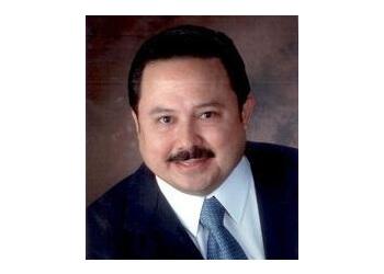 Brownsville insurance agent Allstate Insurance - Dan Valdez