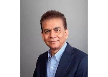 New Orleans insurance agent Allstate Insurance - Daniel Rahman