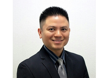 Modesto insurance agent Allstate Insurance - David Ngo