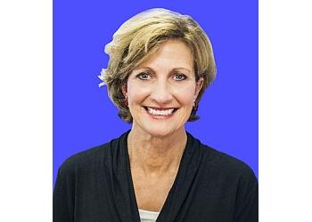 Garland insurance agent Allstate Insurance - Diana Wickman