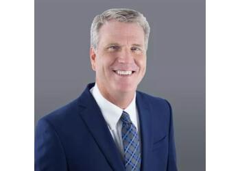 Greensboro insurance agent Allstate Insurance - Duane Dahlheimer