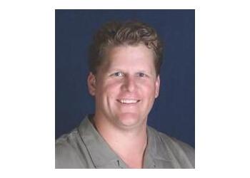 Honolulu insurance agent  Erick Ellgren - Allstate Insurance