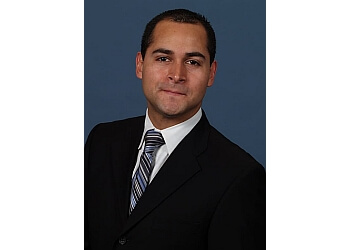 Allstate Insurance - Ernesto Bandini