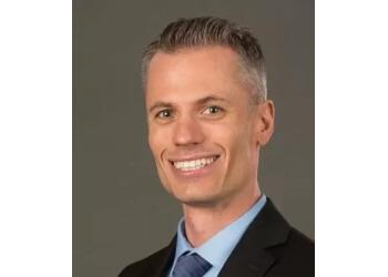 Huntington Beach insurance agent Allstate Insurance - Feltman Family Ins Agy
