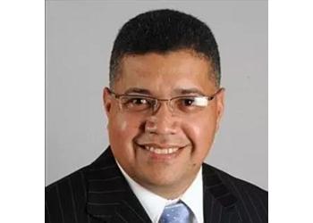New York insurance agent Allstate Insurance - Frank Ramos