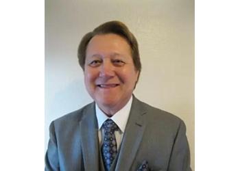 Henderson insurance agent Allstate Insurance - Gary Cox