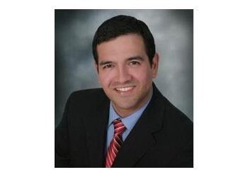 McAllen insurance agent Allstate Insurance - George Garza